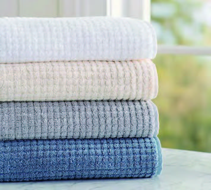 Towel Suppliers in UAE - Hotel Towels, Beauty Salon Towel
