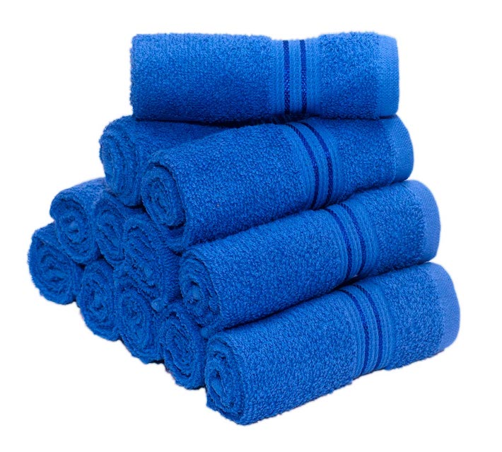 Towel Suppliers in UAE - Hotel Towels, Beauty Salon Towel - Spa