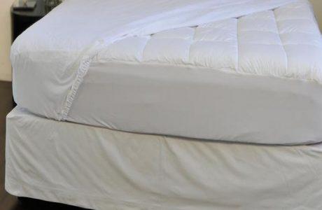 hotel-mattress-protector