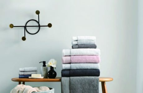 hotel textile products in dubai