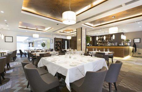 hospitality suppliers in dubai